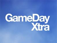 Gameday Xtra